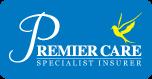 Premier Care Logo 2