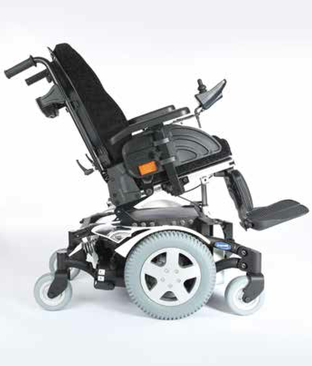 Invacare Tdx Sp2 Nb Midshires Mobility Group