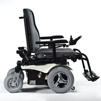 heavy-duty-powered-wheelchair-product2