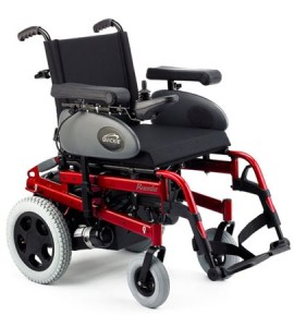 quickie-rumba-powered-wheelchair