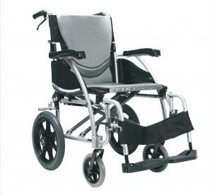 Ergo-115-Transit-Wheelchair-300x276