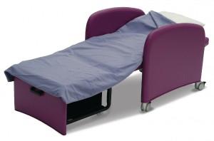 careflex_overnight_chair_reclined__14131